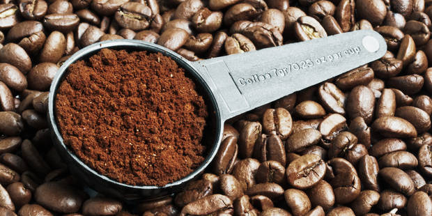Le café serait plus bénéfique que toxique ! - La DH