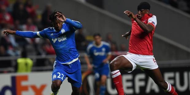 R sultats europa league en vrac 2015 2016 - Resultat coupe europa league ...