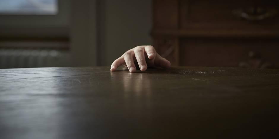 À 78 ans, il risque 4 ans de prison pour pédophilie