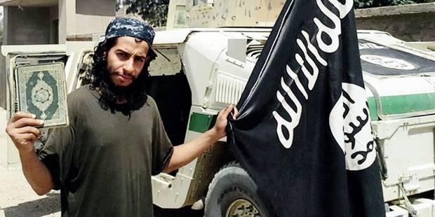 Qui était vraiment Abdelhamid Abaaoud, le cerveau présumé des attentats de Paris ? - La DH