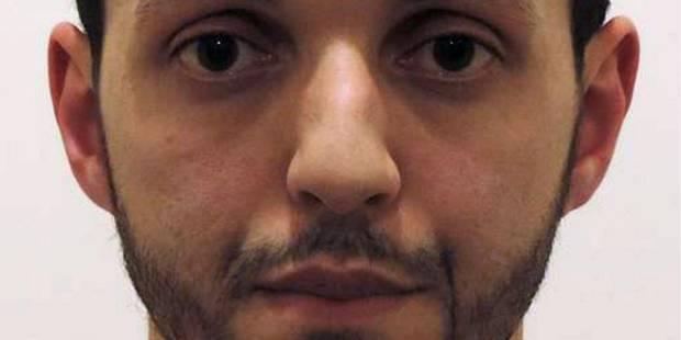 Mandat d'arrêt international contre Mohamed Abrini, le chauffeur de Salah Abdeslam ! - La DH
