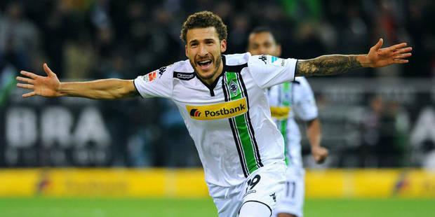 Bundesliga: le Bayern concède sa première défaite à Mönchengladbach - La DH