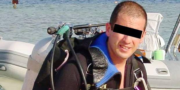 Le policier violeur et ses photos atroces - La DH
