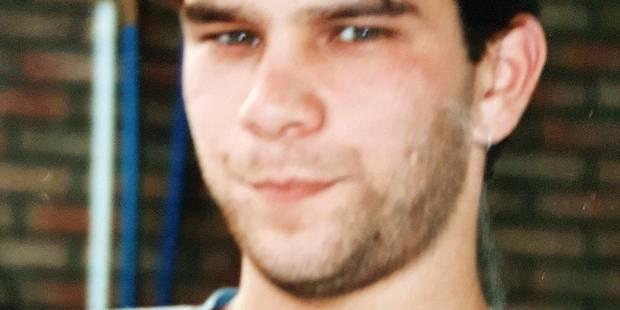 Olivier, 37 ans, tué pour quelques bières - La DH