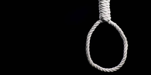 Un détenu lutte contre la mort après une tentative de suicide au palais de justice de Bruxelles - La DH