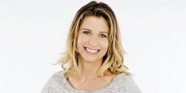 Joëlle Scoriels débute l'année en musique - La DH