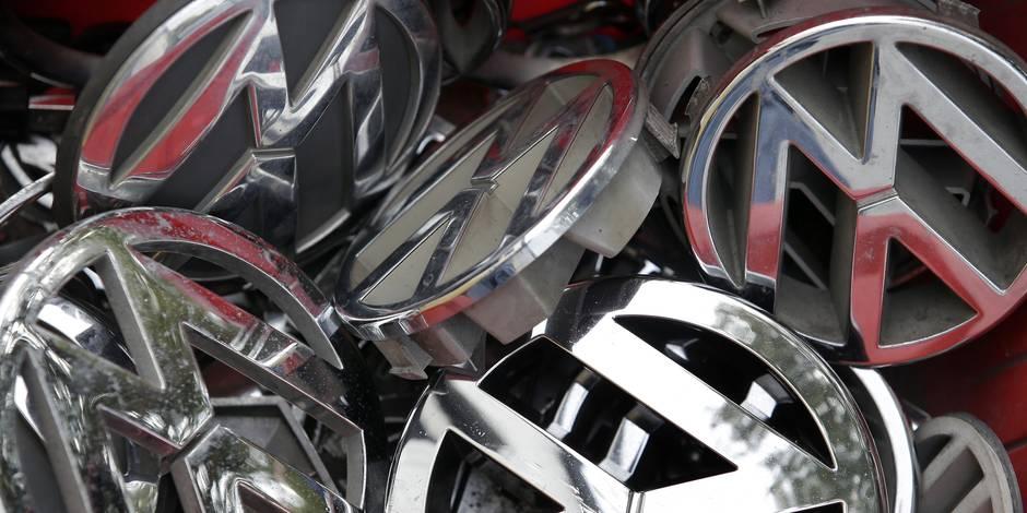Découvrez le top 10 des voitures d'occasion les plus vendues en Belgique