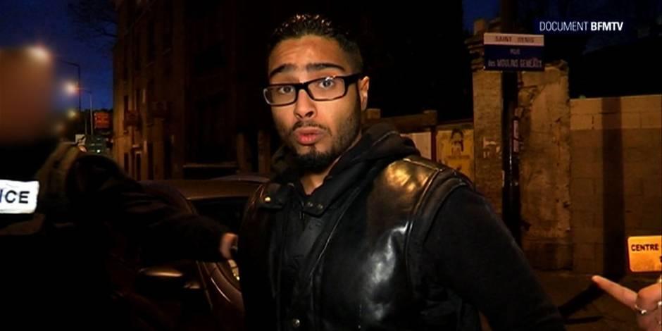 """Dans une lettre, Jawad regrette de """"faire l'objet de parodies, de blagues"""""""