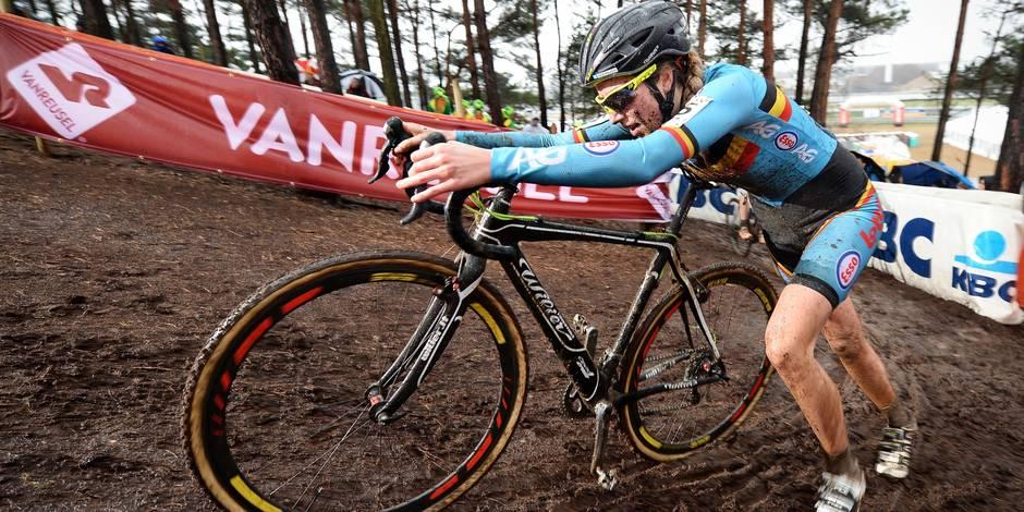 Dopage mécanique: L'UCI saisit la commission disciplinaire
