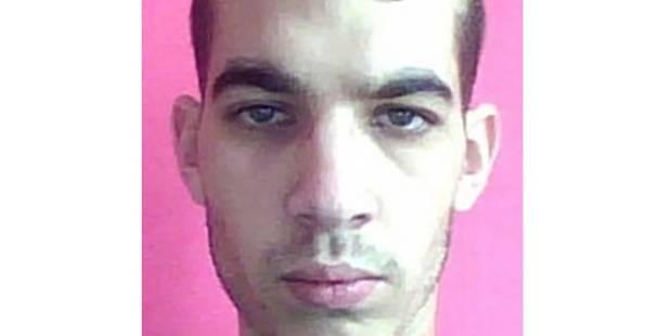 Omar Mostefaï, assaillant du Bataclan, a été enterré vendredi près de Paris - La DH