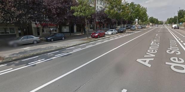 Coups de feu dans un café à Laeken: un juge d'instruction sera saisi pour tentative d'assassinat - La DH