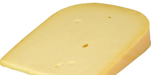 Des fromages à la Leffe débarquent dans votre supermarché - La DH