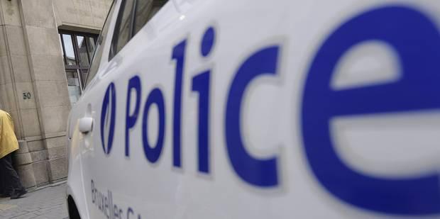 Attentats de Paris: un Algérien résidant en Belgique arrêté - La DH