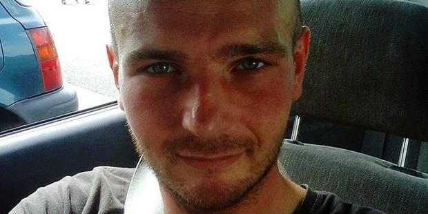 Un week-end mortel sur les routes: le chauffard qui a fauché Jérémy a pris la fuite - La DH