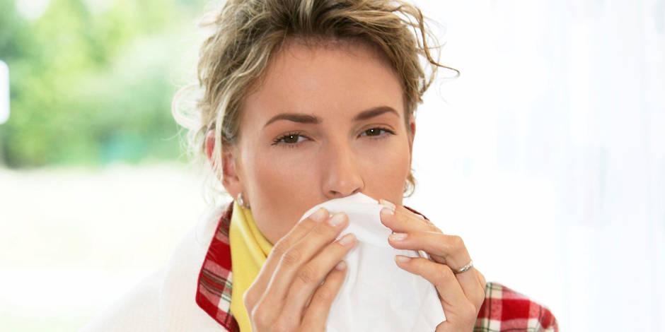 Connaissez-vous bien la grippe ?