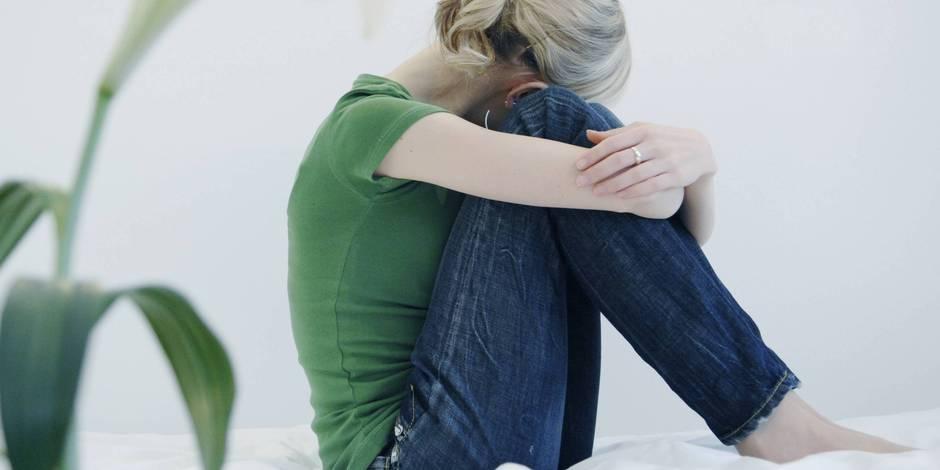 """""""Jamais assez mince, jamais digne d'être aimée"""", le témoignage d'une ancienne anorexique"""
