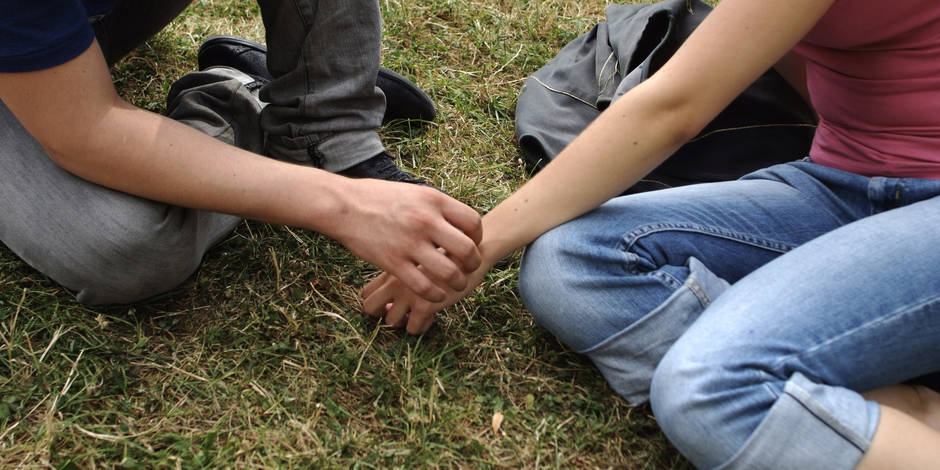 Comment les jeunes vivent-ils leur sexualité au 21e siècle ?