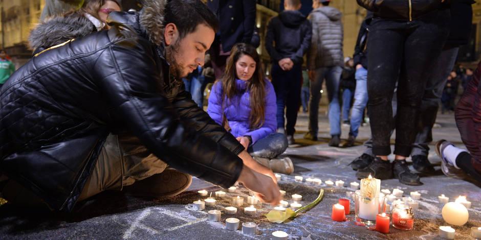 Attentats de Bruxelles: les éditos du jour