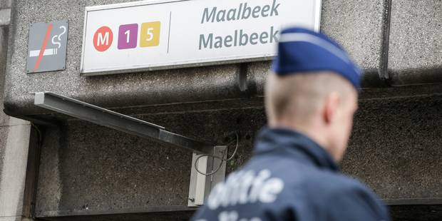 Attentats de Bruxelles: les attentats de mardi à Bruxelles ravivent des critiques, la Belgique les juge infondées - La D...