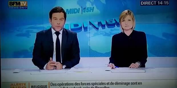 BFM TV rend hommage à la légende... Yoann Gourcuff (VIDÉO) - La DH