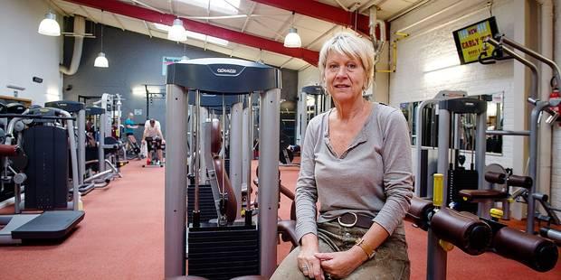 Basic-Fit met le secteur du fitness sous pression - La DH