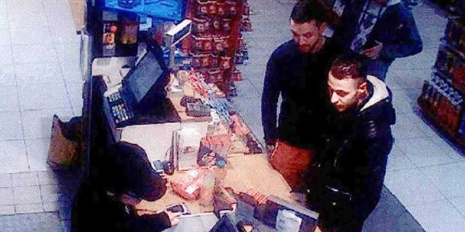Attentats de Bruxelles: les incroyables explications de la logeuse d'Abrini