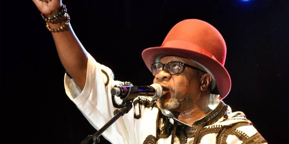 Côte d'Ivoire: la dépouille de Papa Wemba sera rapatriée jeudi en RDC