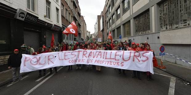 lieu de drague gay bruxelles maasmechelen
