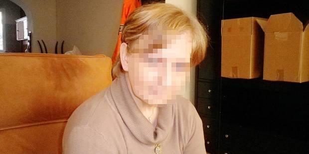 Une femme vivait en appartement avec 138 animaux: condamnée à verser 6.000 euros d'amende - La DH