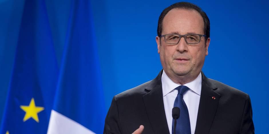 Pr sidentielle en france on connait les dates des votes - Dates elections presidentielles france ...