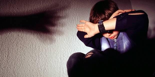 Enfants frappés, pas soignés et humiliés à Liège - La DH