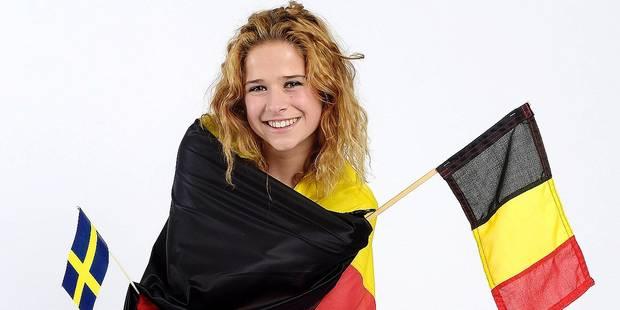 Tout ce que vous ignorez sur l'Eurovision? - La DH