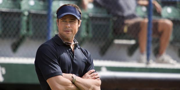 Brad Pitt donnera le départ des 24h du Mans auto - La DH