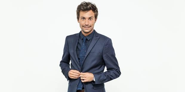 Bertrand Chameroy sur TF1 dans une émission concurrente de TPMP? - La DH