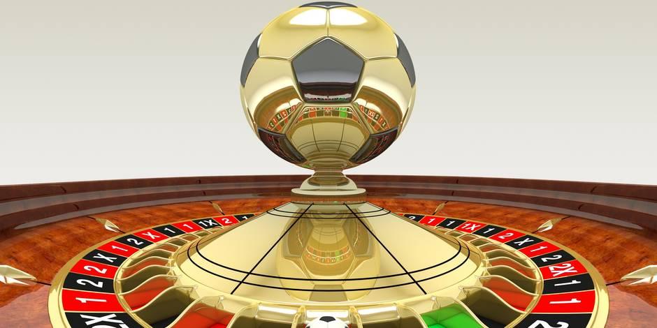 Exclusif: toutes les agences de paris virtuels dans l'incertitude