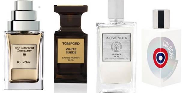 Pour Dh Spéciales Occasions Parfums 12 La f7bvIYg6ym