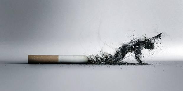 Fumeurs, les hôpitaux vous ouvrent leurs portes - La DH