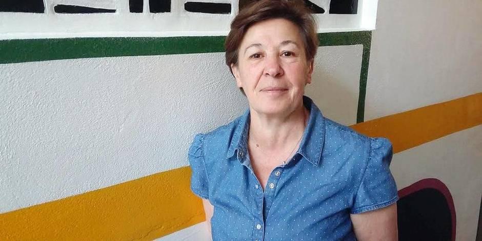 Immigration italienne à Molenbeek: 70 ans de souvenirs