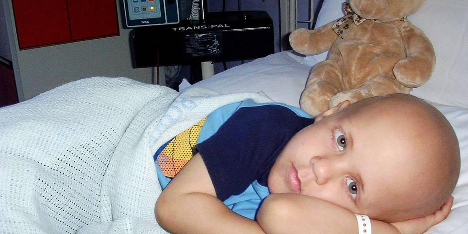 Les médicaments pour enfants sont testés sur les adultes