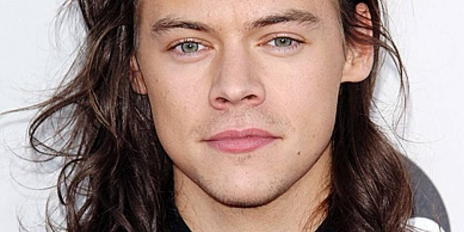 Harry Styles quitte les One Direction