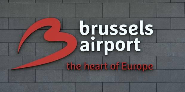 Grosse affluence attendue à Brussels Airport - La DH