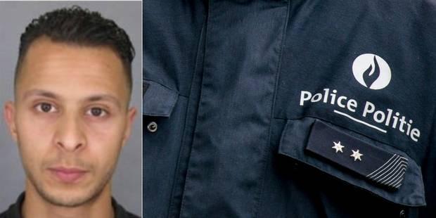 Radicalisation d'Abdeslam: l'info pas transmise à temps par la Belgique selon un rapport français - La DH