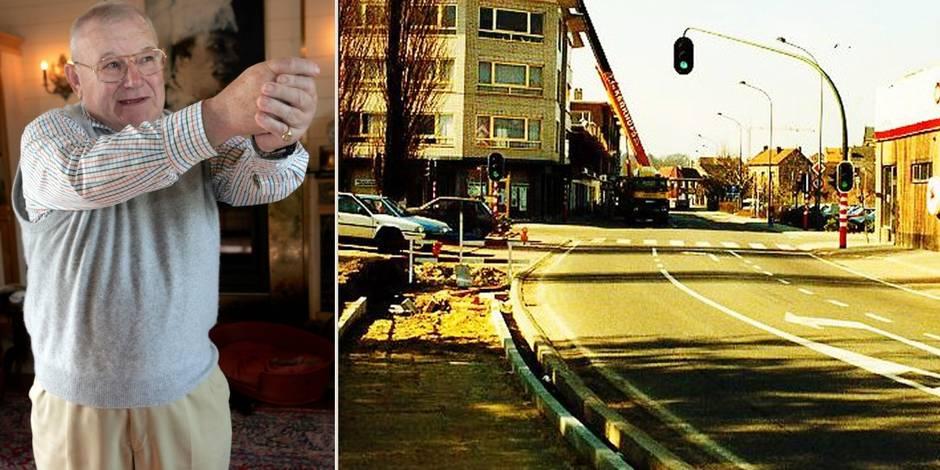 Nouvelles révélations sur les tueries du Brabant: Qui a voulu faire taire le grand chef Pierre Romeyer? - La DH