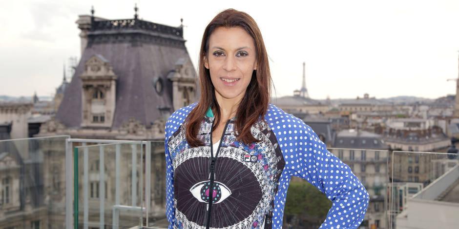 Marion Bartoli donne des nouvelles, elle reprend un peu de poids