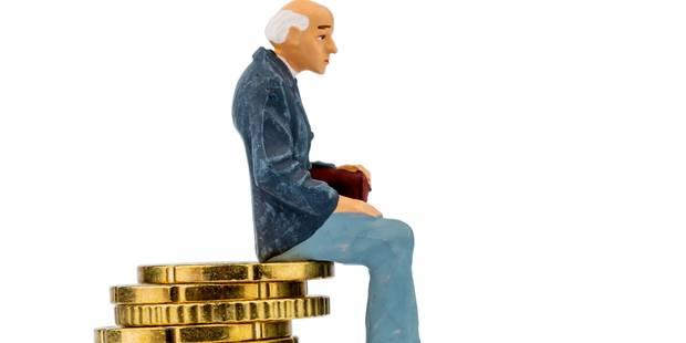 La même pension minimale pour les indépendants et les salariés - La DH