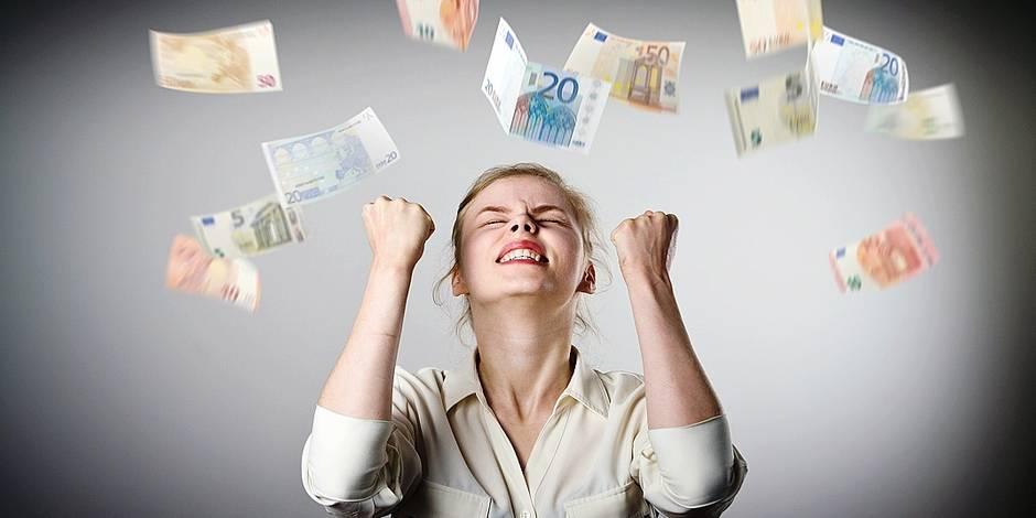 Les bonus salariaux collectifs de plus en plus populaires