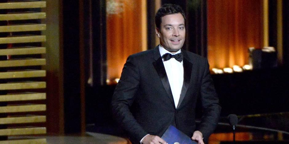 Voici celui qui animera les prochains Golden Globes