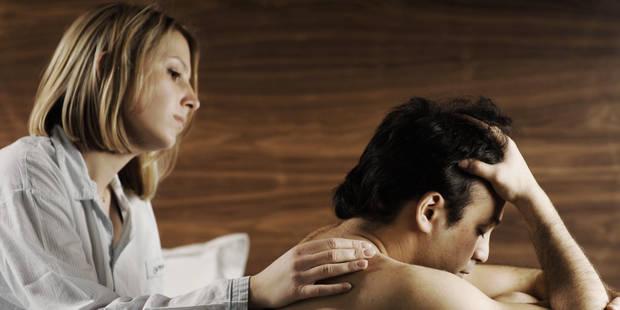 Les jeunes Américains ont moins de relations sexuelles que leurs parents - La DH