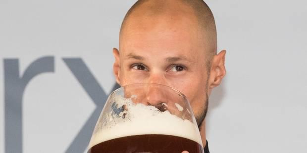 Boonen sur sa lancée dans le Hageland ? - La DH