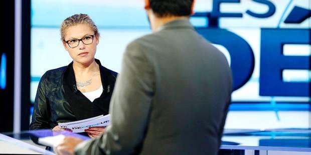 Personne ne veut présenter la nouvelle émission de la RTBF ! - DH.be